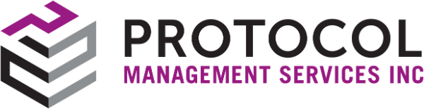 Protocol Management Services Inc.